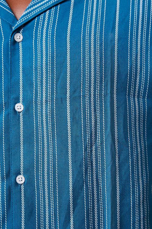 Classic Striped Shirt, image 5