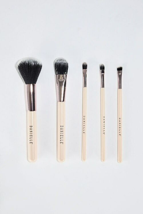 The Ultimate Cosmetic Blush & Blender Set , image 2