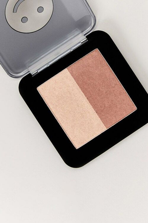 Angel Face Highlighter Duo, image 1