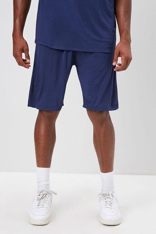 Tee & Shorts Pajama Set, image 6