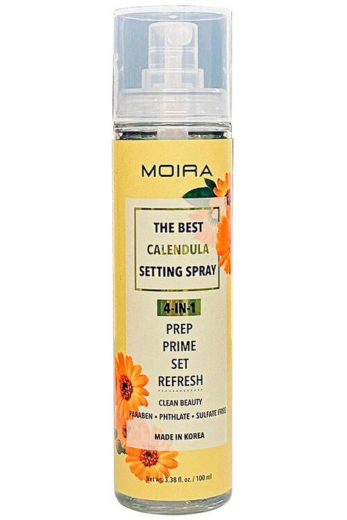 The Best Calendula Setting Spray, image 2