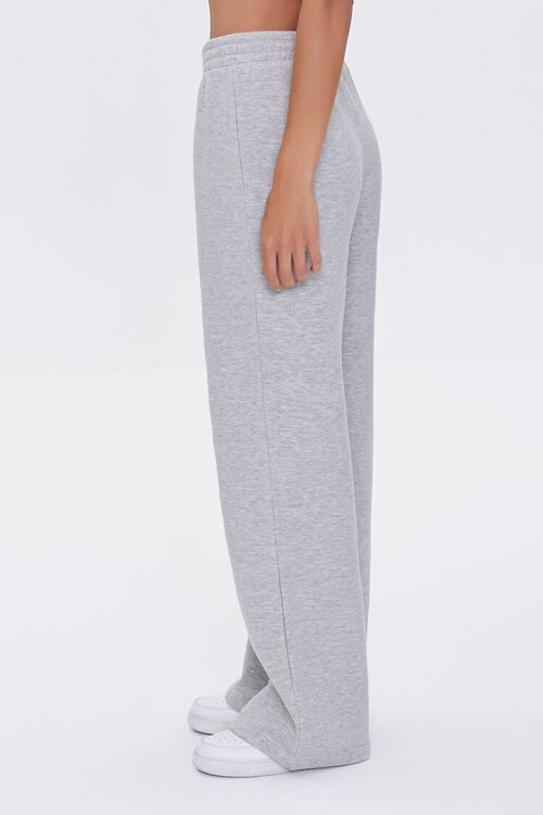 French Terry Sweatpants, image 3