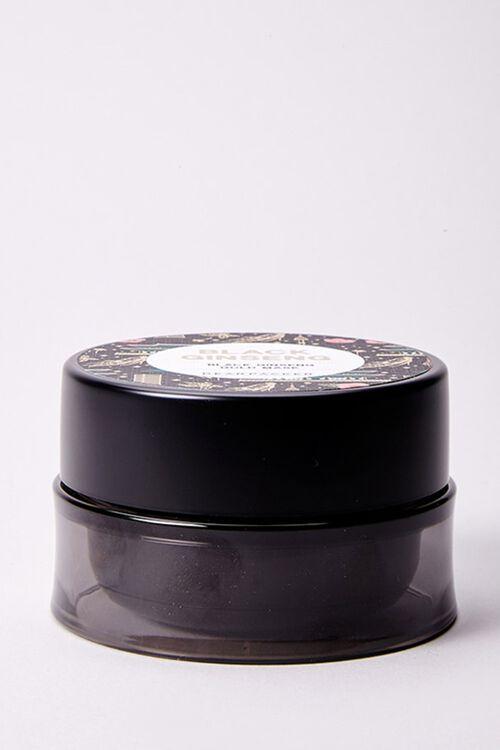 Black Ginseng Gold Mask, image 3