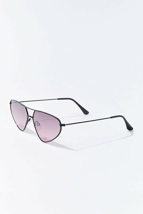 Aviator Frame Sunglasses, image 2