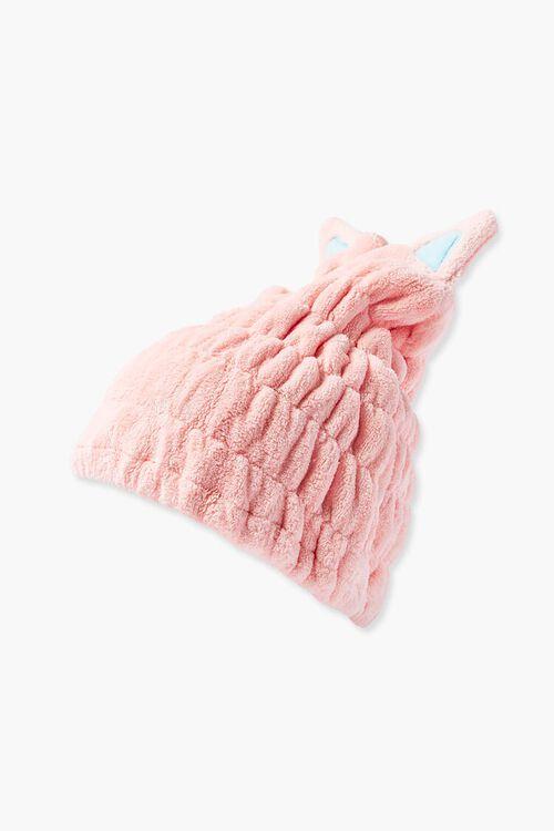 Cat Hair Towel, image 1