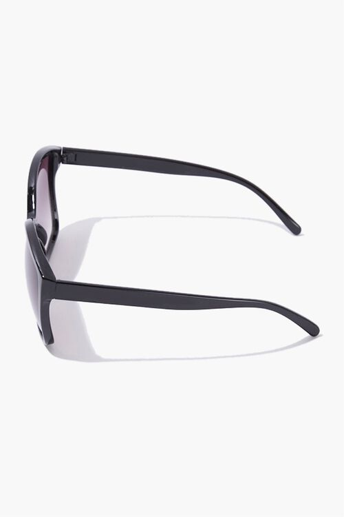 Square Frame Sunglasses, image 2
