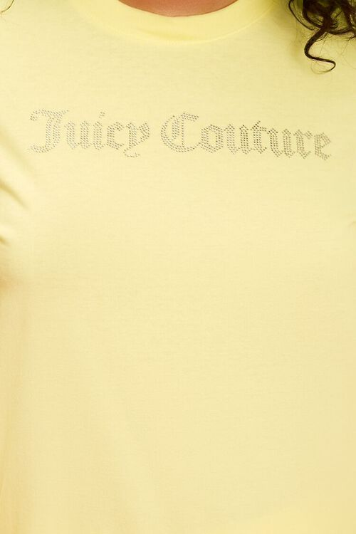 Juicy Couture Graphic Tee, image 5