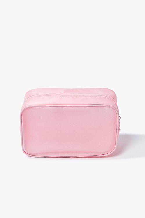 Beauty Graphic Makeup Bag, image 4