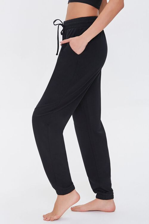 Pocket Lounge Joggers, image 3