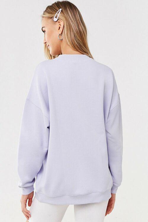 Iconic Graphic Sweatshirt, image 3