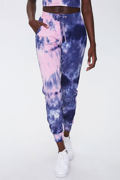Cami Joggers & Face Mask Set, image 6