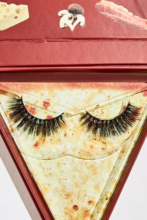 Brooklyn Style False Lashes, image 2