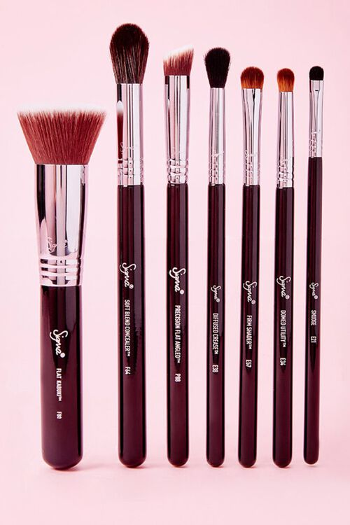 Best of Sigma Brush Set, image 1