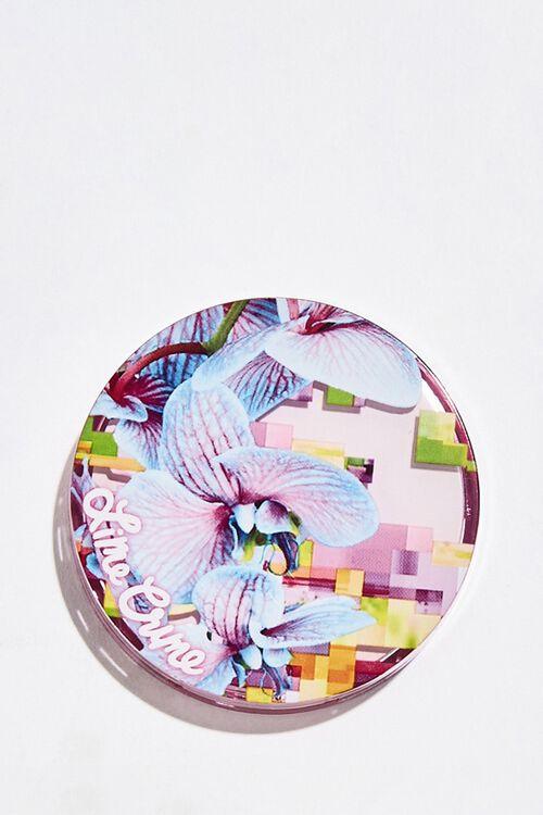 Glow Softwear Blush, image 3