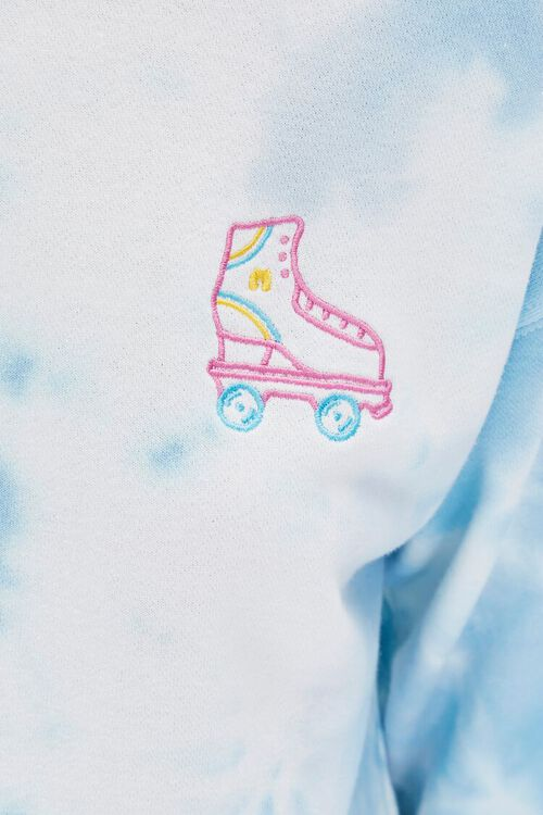 Moxi Skates Roll With It Top, image 6