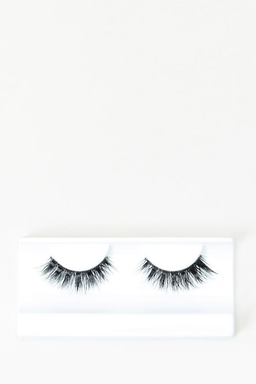 Midnight Luxe False Lashes, image 1