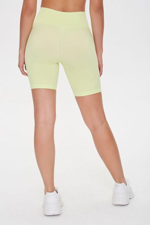 Active Seamless Shorts, image 4