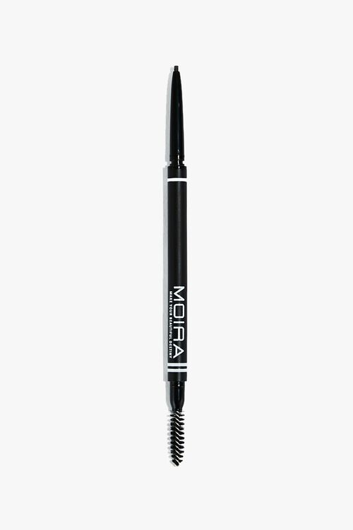 Fine Brow Pencil, image 1