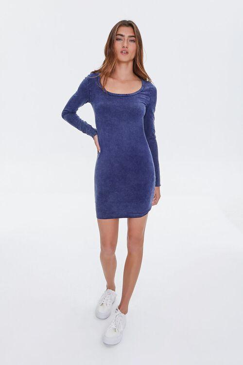 Bodycon Tube Dress, image 4
