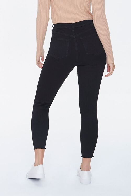 Curvy Fit High-Rise Jeans, image 3