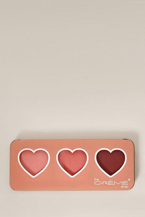 Cheekmate Blush Palette, image 2