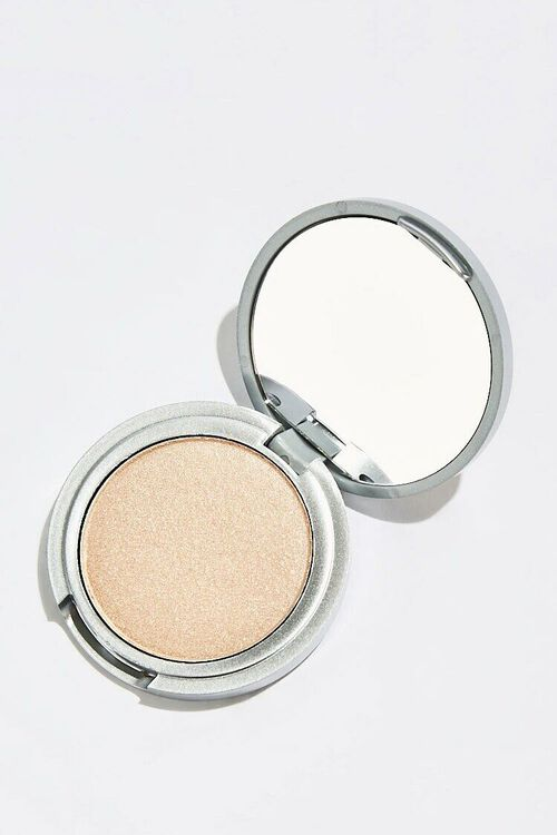 MARY-LOU MANIZER® Highlighter & Shadow, image 2