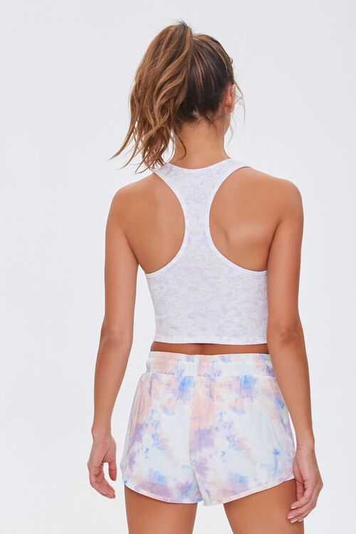 Active Cloud Wash Tank Top, image 3