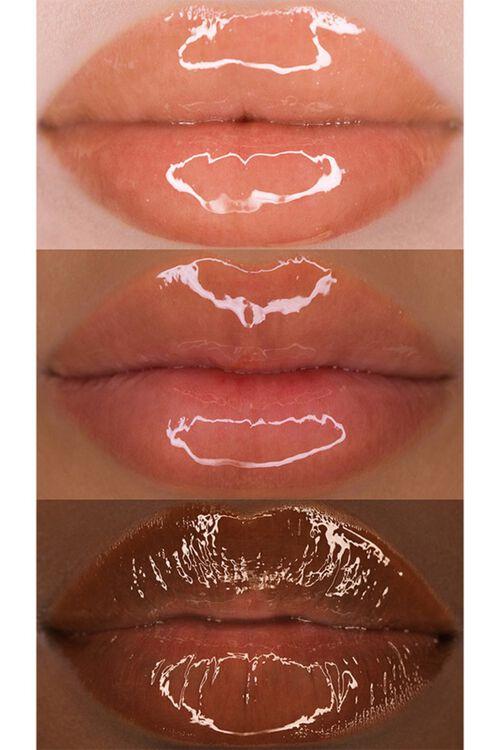 Neon Wet Cherry Lip Gloss, image 4