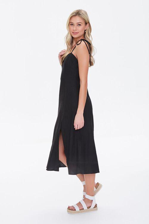 Sweetheart Tie-Strap Dress, image 2