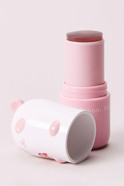 Panda's Dream Rose Oil Moisture Stick, image 2