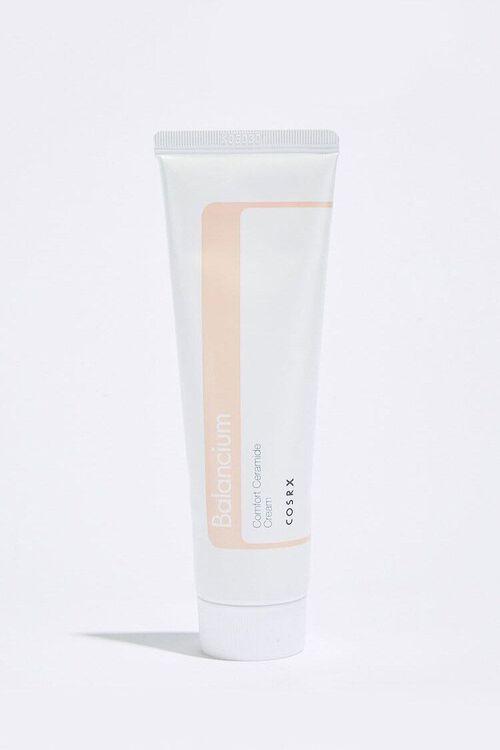 WHITE Balancium Comfort Ceramide Cream, image 1