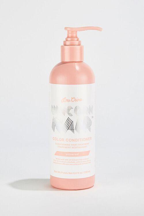 Unicorn Hair Color Conditioner, image 1