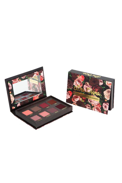 Greatest Hits Classics Shadow Palette, image 4