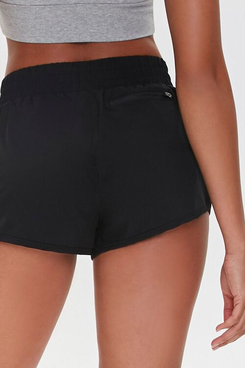 Active Dolphin Shorts, image 5