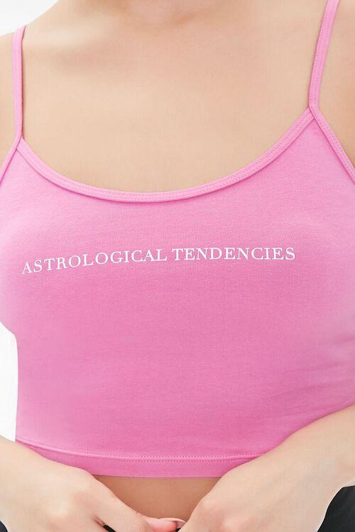 Active Astrological Tendencies Cami, image 5
