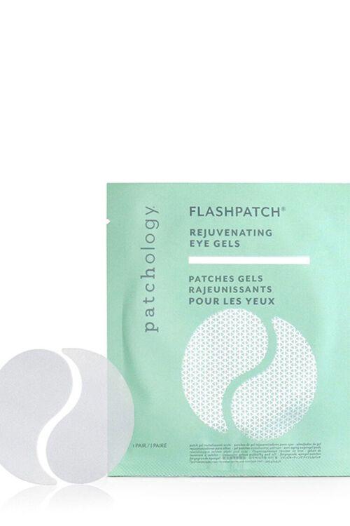 FlashPatch Rejuvenating Eye Gels, image 2
