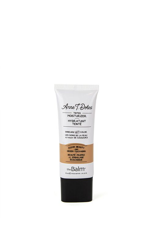 Anne T. Dotes Tinted Moisturizer, image 1