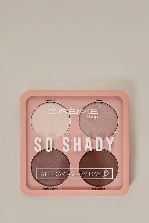 So Shady Eye Shadow Palette, image 2