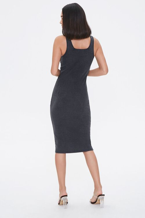 Bodycon Tank Dress, image 3