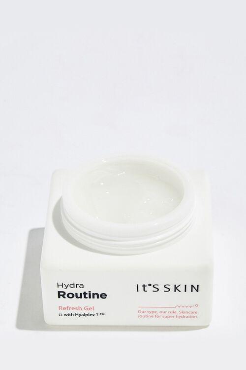 Hydra Routine Refresh Gel Moisturizer, image 2