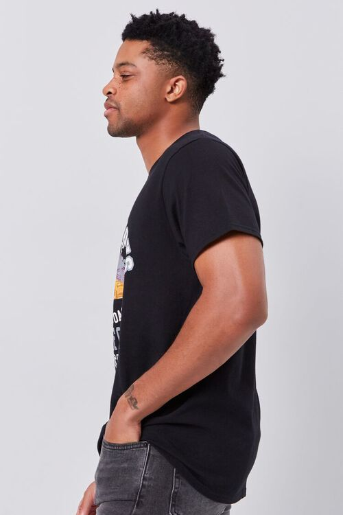 Car Culture Graphic Tee, image 2