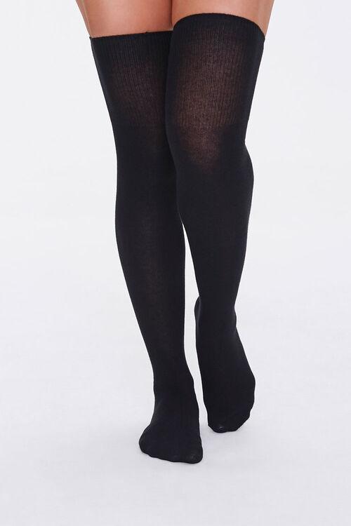 Over-the-Knee Socks - 2 Pack, image 7