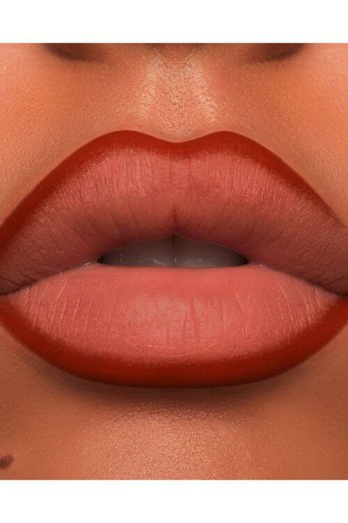 PUMPKIN Velvetines™ Lip Liner, image 6