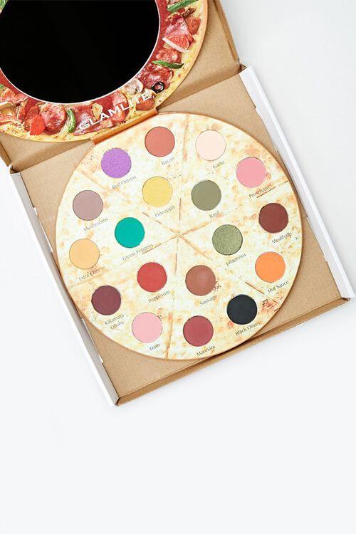 Pizza Palette, image 1
