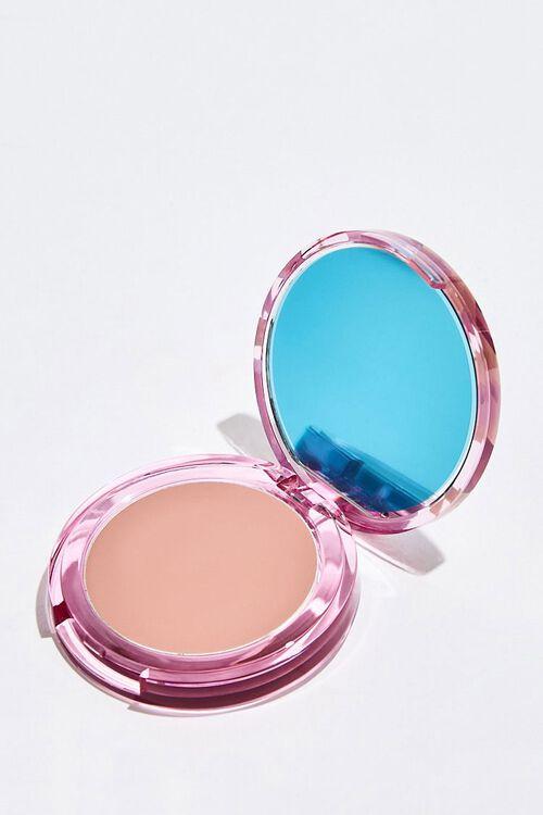 ZIP Soft Matte Softwear Blush, image 1