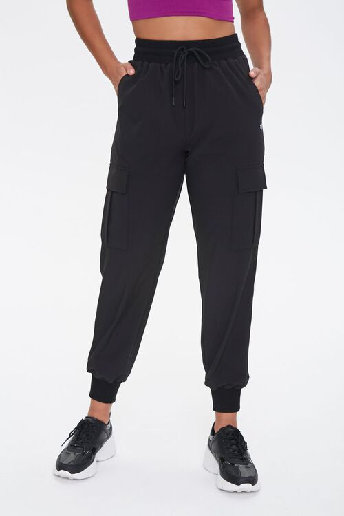 Active Cargo Joggers, image 2