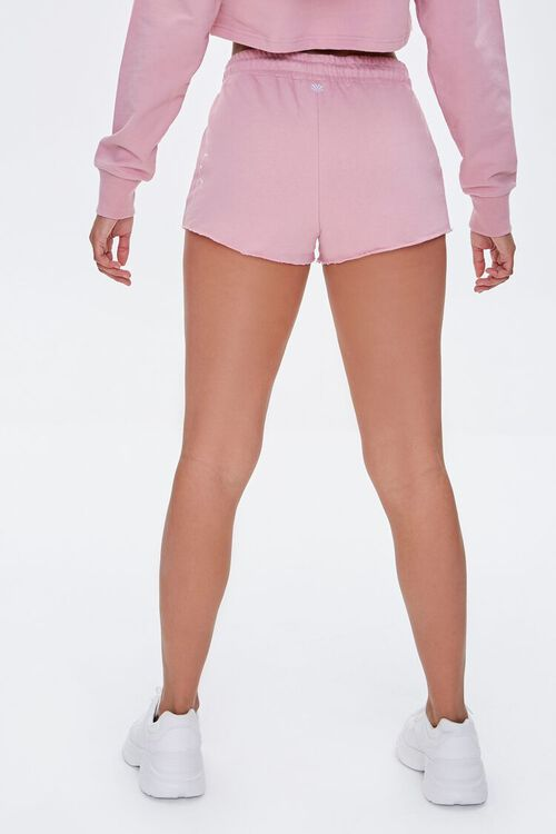 Active Refocus Shorts, image 4