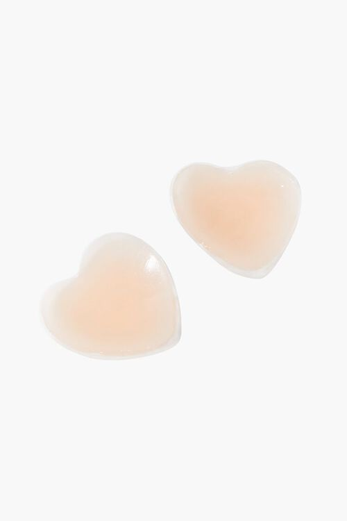 Heart-Shaped Pasties, image 2