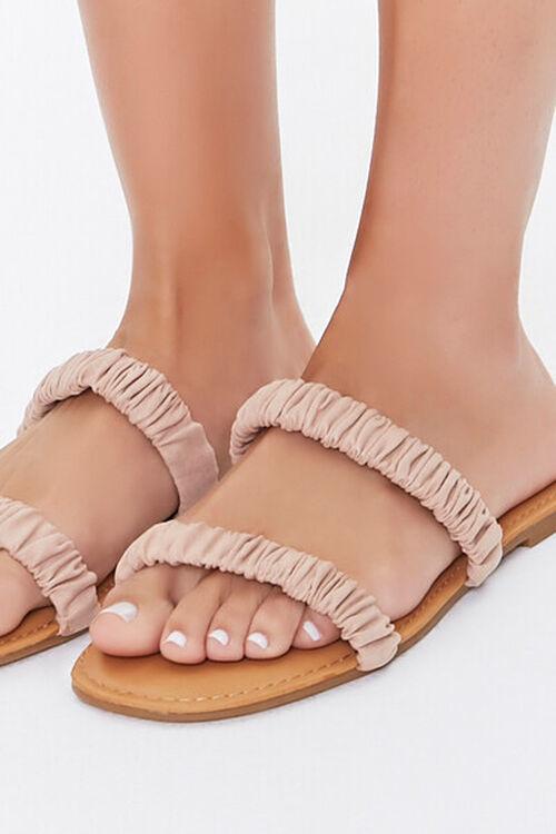 Dual-Strap Sandals, image 5