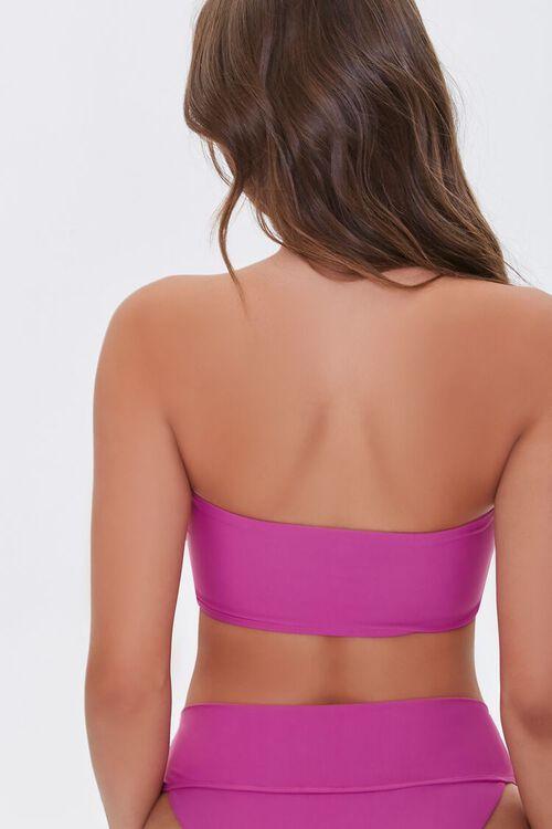 Tube Bikini Top, image 3